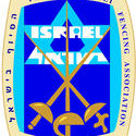 israel_fencing_association