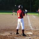 Baseball v Frisch, Tournament Semifinals, CBI Day 2 – 5-15-17