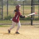 Girls Softball Varsity v Westchester 5-11-17