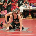 Wrestling: Week of Dec. 8