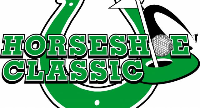 4th Annual Horseshoe Classic