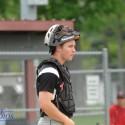 Baseball Candids 2013-2014