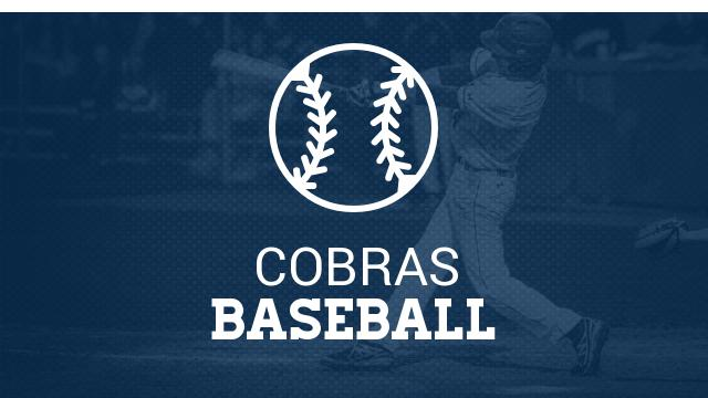 Cobra Athletics June and July Summer Workout Calendar
