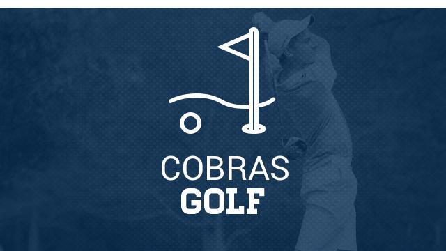 Cobra Golf Tryout Information