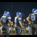 Cane Bay beats Goose Creek 8/26/16