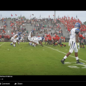 Cane Bay defeats Stratford – 9/1/16