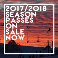 2017-18 Cane Bay Athletic Season Passes Now on Sale!!