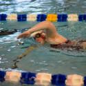 SCS Swim Team 2017 County Meet