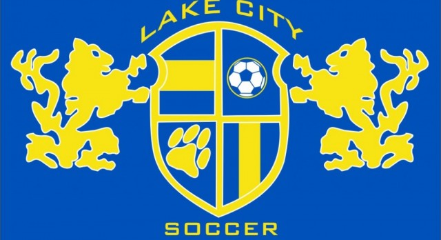 J.V. Soccer closes season out with 5-1 win