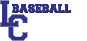 Baseball Open Season Practice Begins Monday