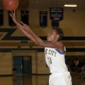 Lady Panthers Basketball Gallery Archive 10