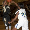 Lady Panthers Basketball Gallery Archive 9