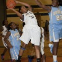 Lady Panthers Basketball Gallery Archive 7