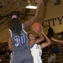 Lady Panthers Basketball Gallery Archive 8