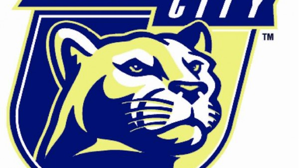 LCHS Logo