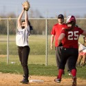 Lady Panthers vs. Hannah-Pamplico 031815