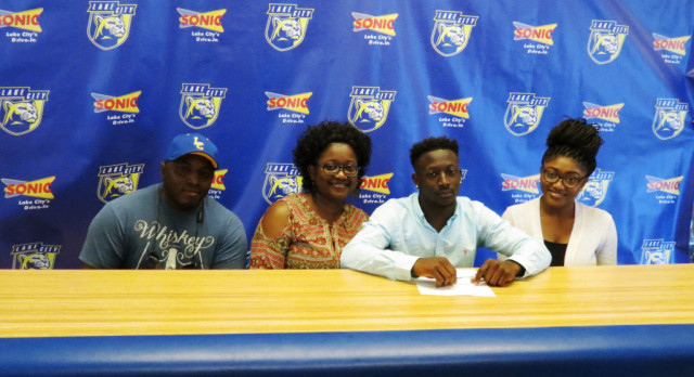 Brown Chooses Claflin Baseball
