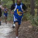 Panthers Cross Country 090517