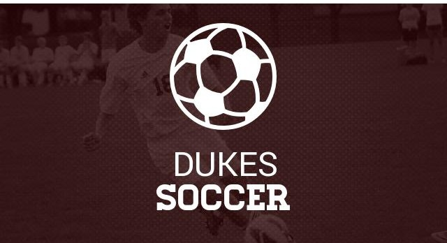 Dialogue With The Dukes: Soccer