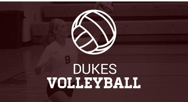 Summer Youth Volleyball Camp June 26-28