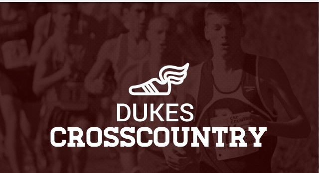 Dialogue With The Dukes: Cross Country