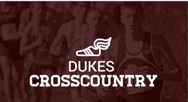 Cross Country Teams Looking Forward to Season