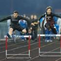 Dukes Track: Mapleton Meet