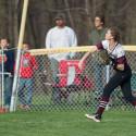 Lady Dukes Softball