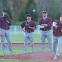 Dukes Baseball