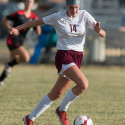 Girls Soccer vs. Fairview- By Russ Gifford