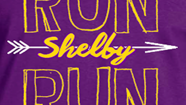 Shelby Shirt