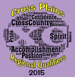 Varsity Boys & Girls Regional Results