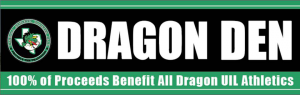 Dragon Den