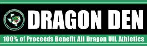Dragon Den