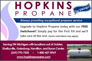 hopkinspropane-ad