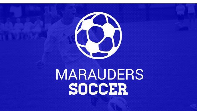 Soccer Wraps Up Historic Season