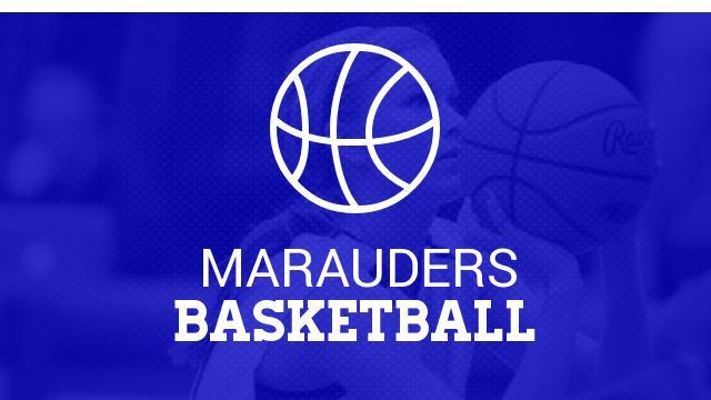 Girls Basketball Reading Day!