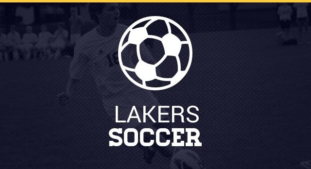 Men's Soccer Team Drops Opener