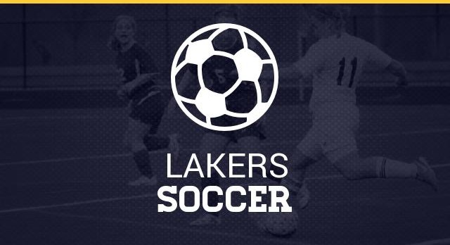 Lakers Soccer Falls to Cosmos