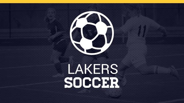 Lady Lakers Mercy University Prep