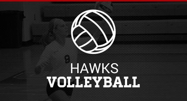 Meet the New Girls Volleyball Coach