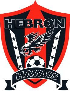 HHS_Boys_Soccer_2014