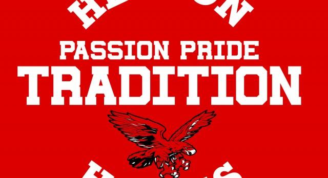 Hebron Boys win 8th Grade PCC