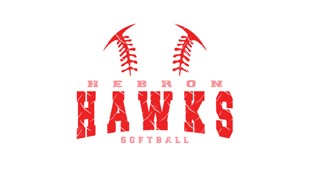 Softball All Conference members announced