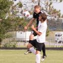 2017 Varsity Boys Soccer