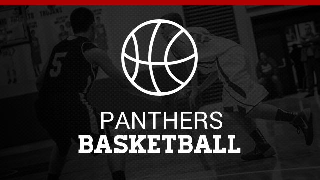 Little's 29 points helps lead Panthers to the Semis