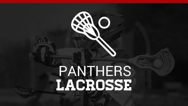 Boys Lacrosse Defeats Columbus East