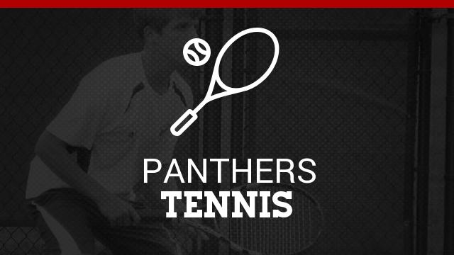 Strong Doubles Performances Lead NC to Victory
