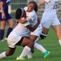 Soccer Photos from Ben Davis Match