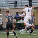 Boy's Soccer Photos from Sectional